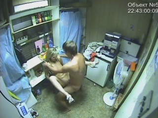 Nasty action watched by cam! from Security Cams Fuck